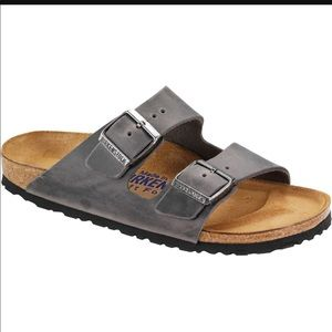 BIRKENSTOCK 🔴 Arizona sandal